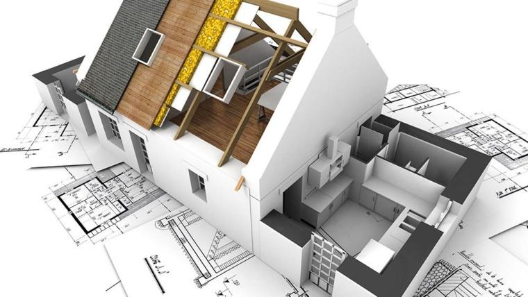 Вітроізоляційна мембрана Roofer