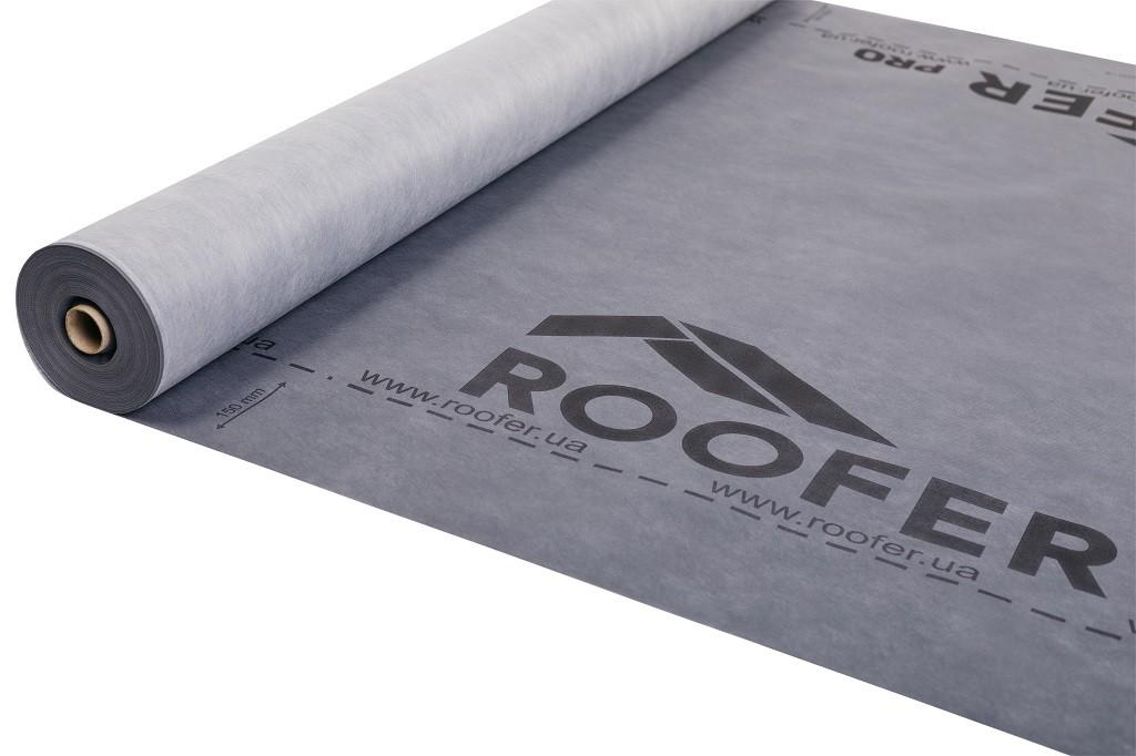 Roofer RS115