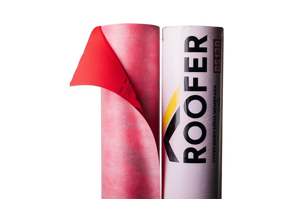 Roofer RS130