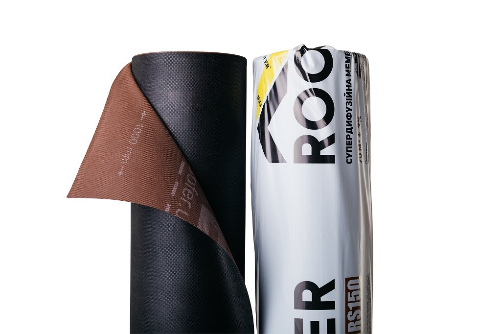 Roofer RS150