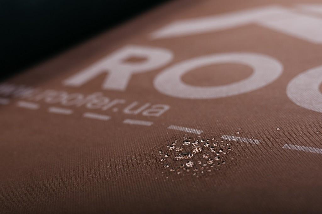 Roofer RS150