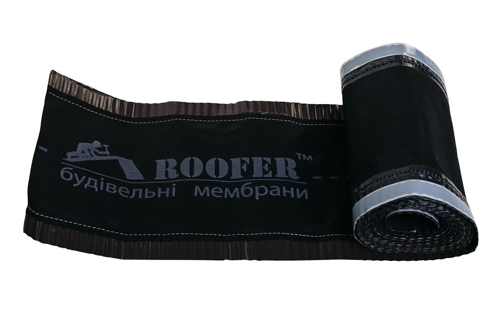 Конькова стрічка Roofer SK