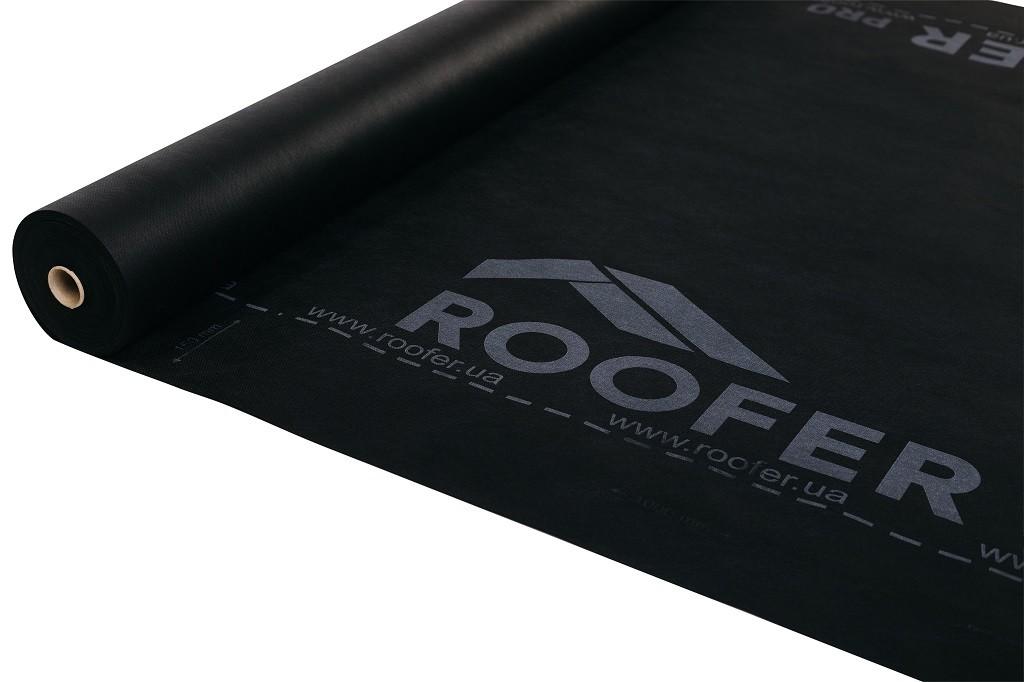 Roofer W90 - W70